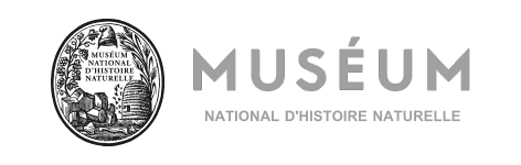 MUSEUM NATIONAL D'HISTOIRE NATURELLE PARIS FIPA TUNISIA logo
